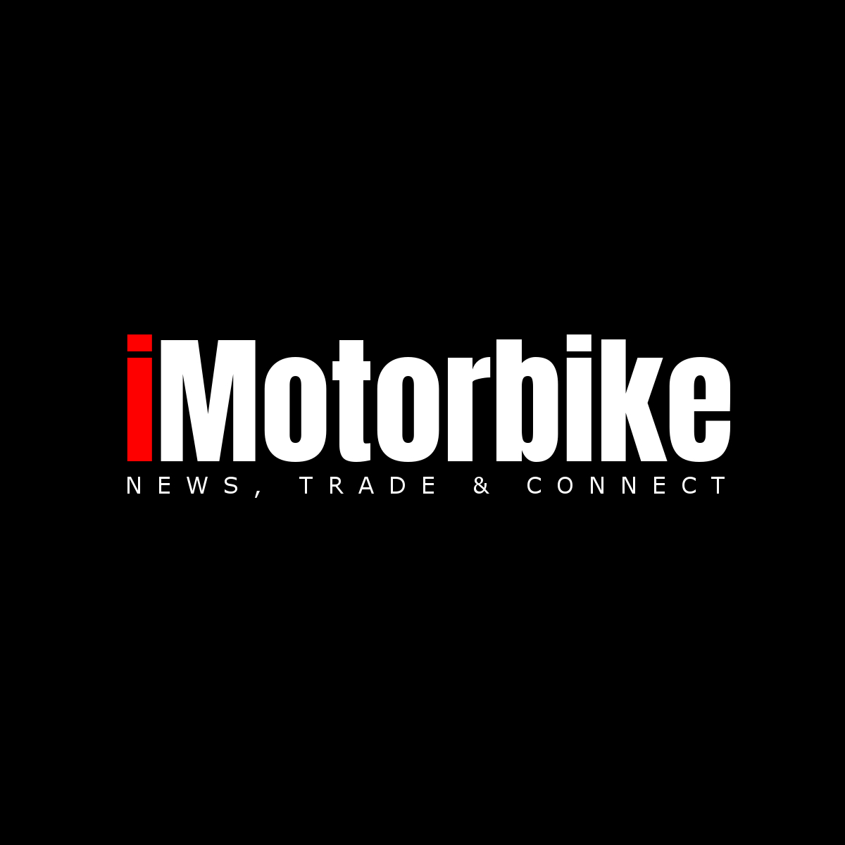 Body & Frame Motorcycles in Malaysia | iMotorbike