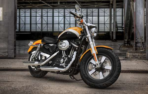 Harley-Davidson ends dealership with Malaysia's Naza Prestige Bikes