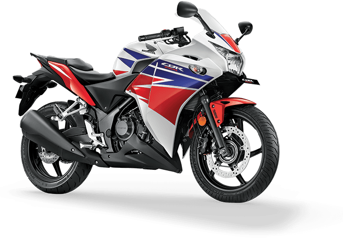 Honda to halt production of CBR150R and CBR250R in India