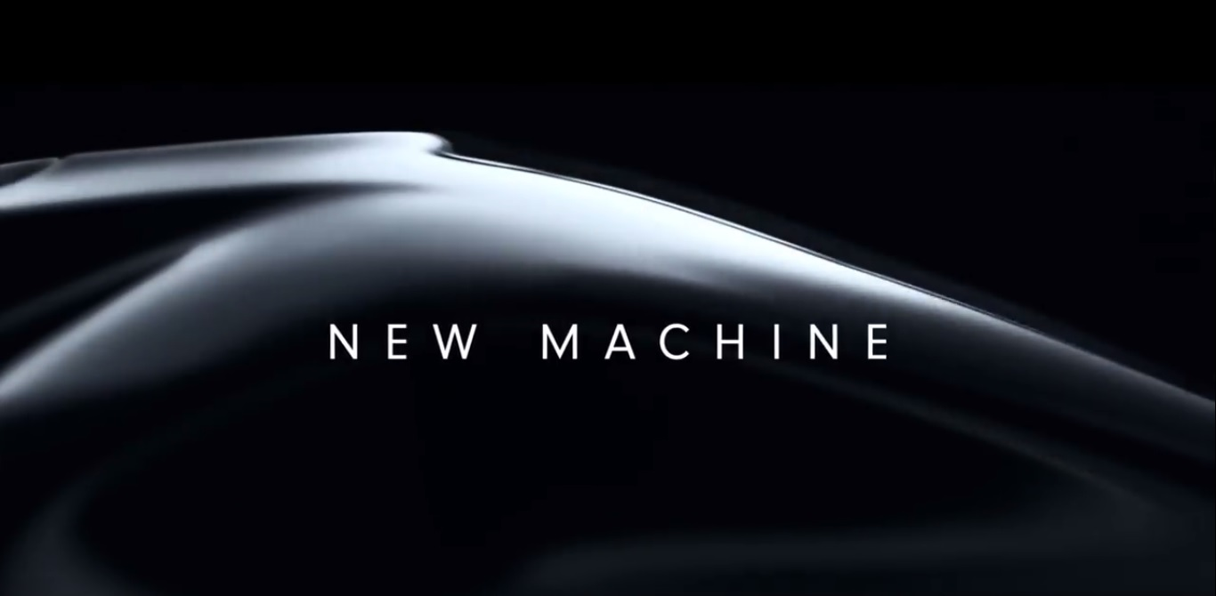 Three top brands to unveil new café racer in upcoming motor shows