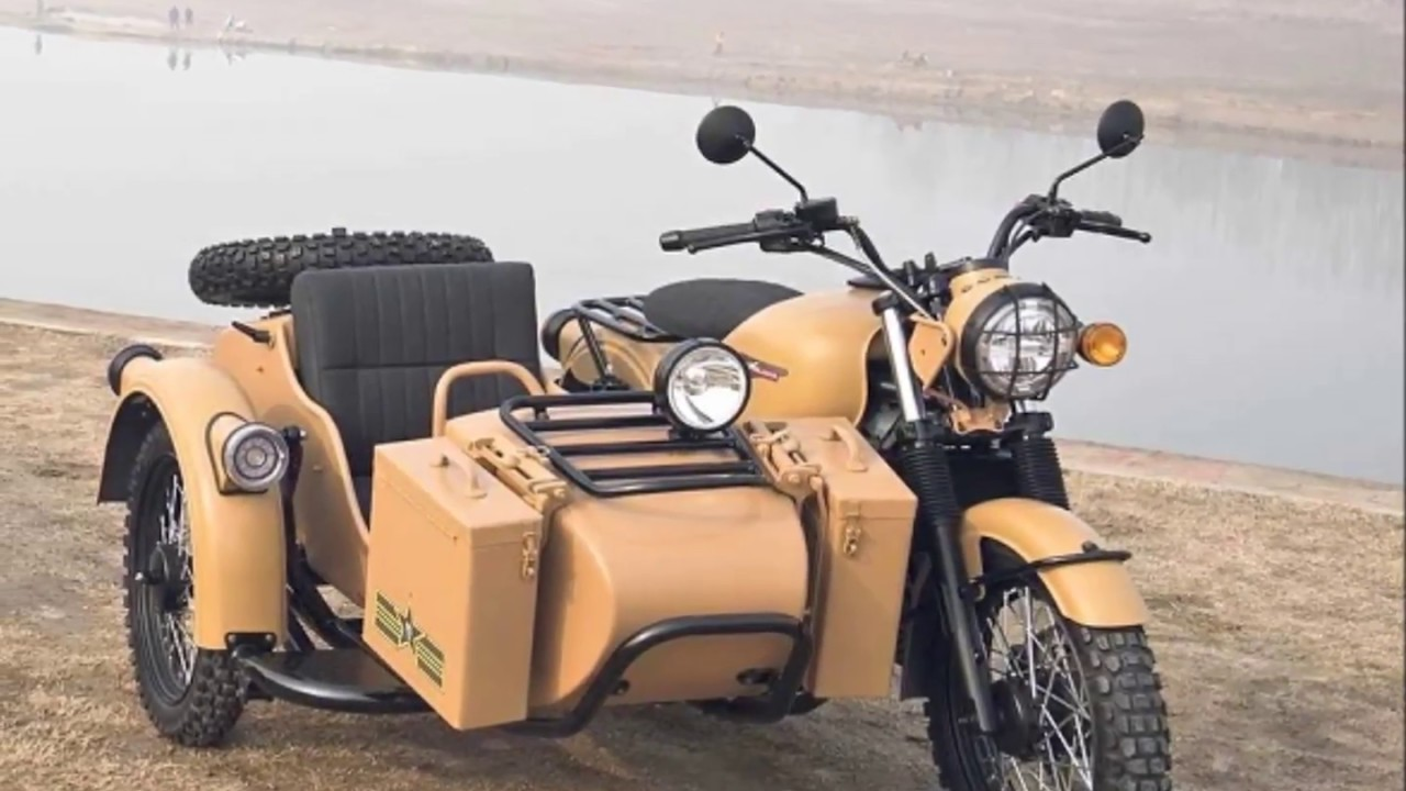Chinese brand ChangJiang rolls out new model featuring CFMotor 650 twin