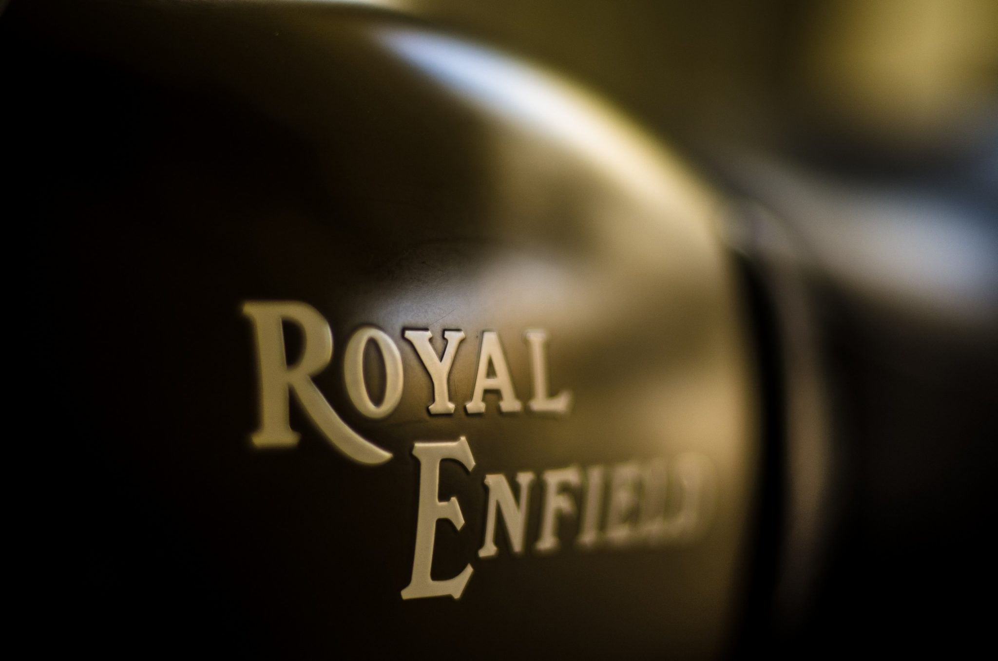 Royal Enfield to go cleaner and electric