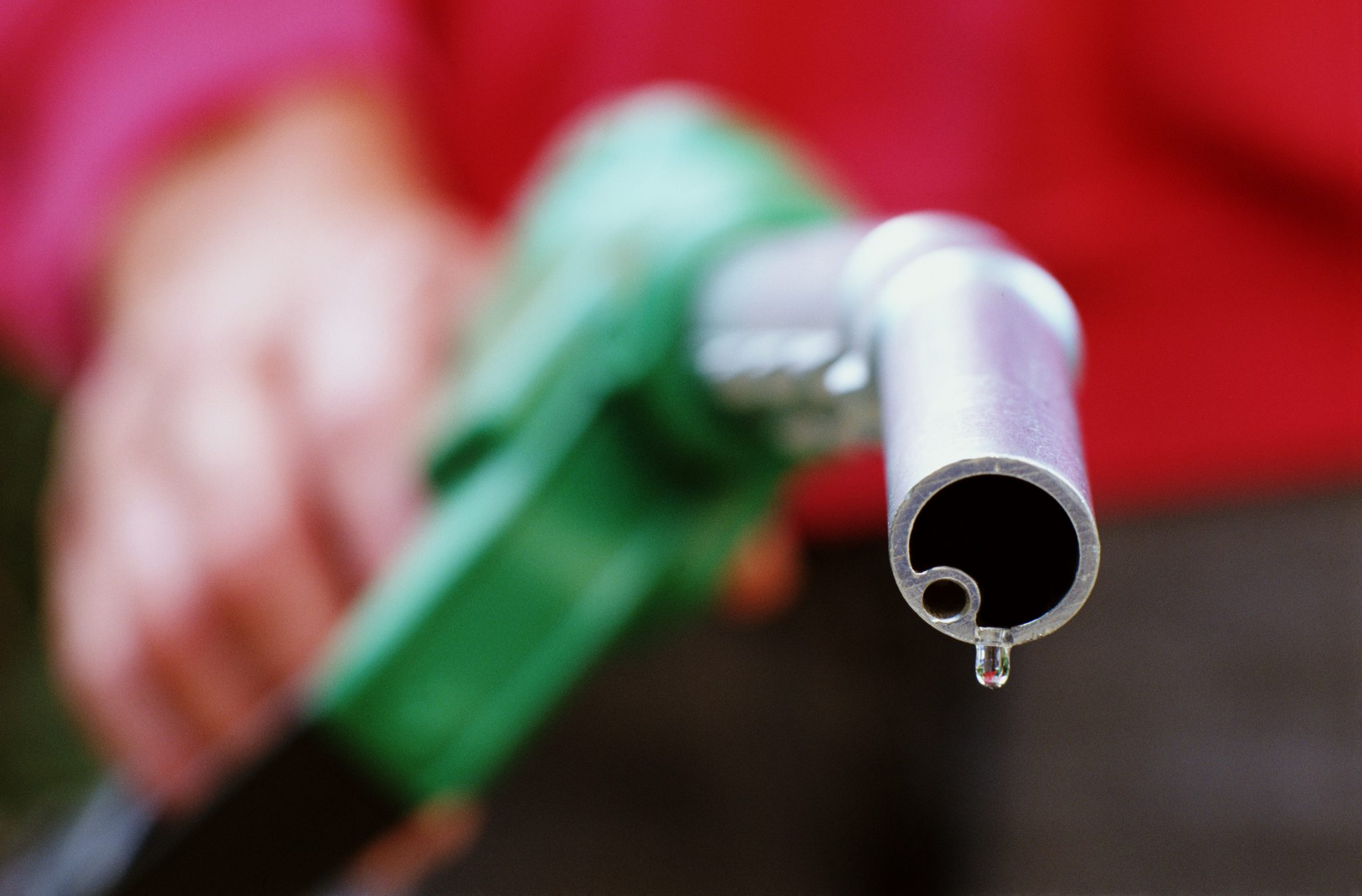 Newly elected government promises to bring back fuel subsidies
