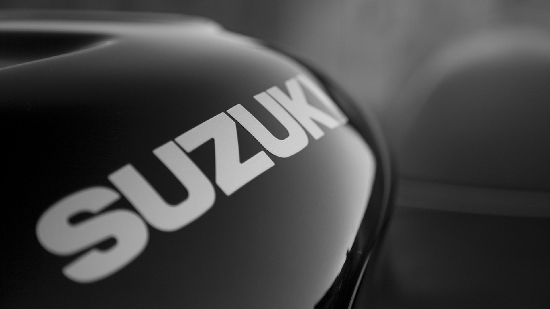 Suzuki announces new factory in Hamamatsu