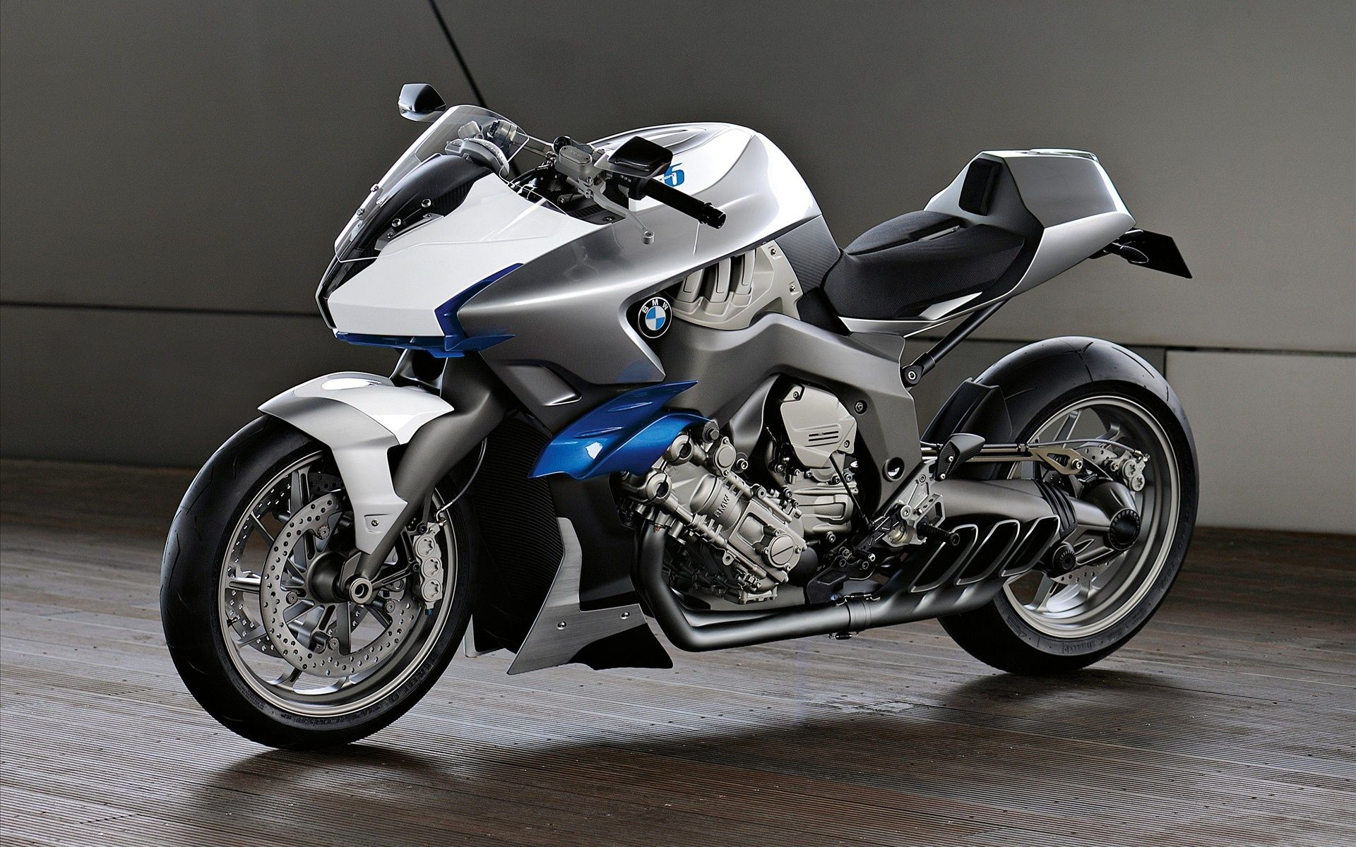 Riders rejoice as BMW increases warranty for new motorcycles to three years