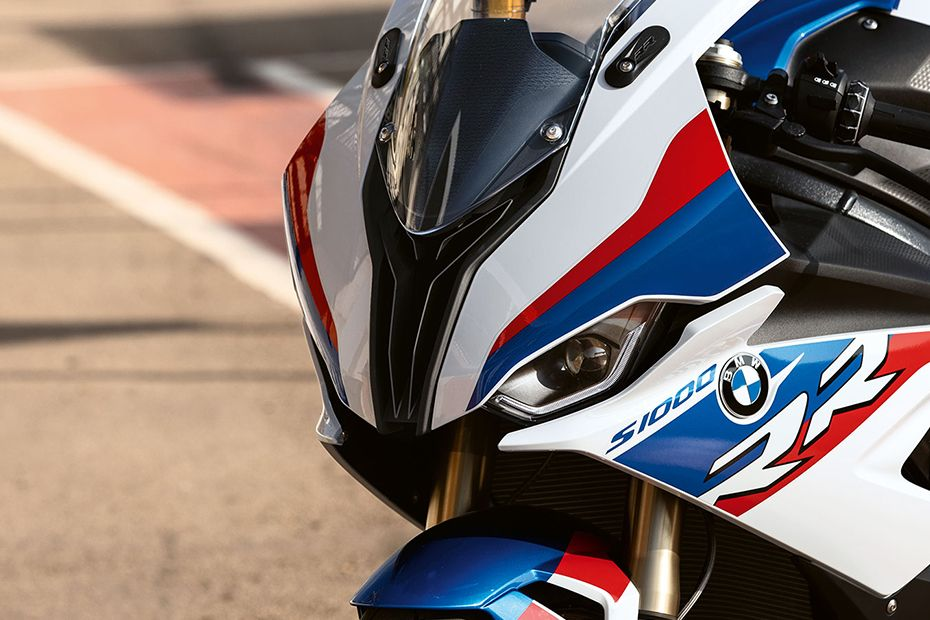 New BMW 2019 S 1000 RR to hit Indian market soon