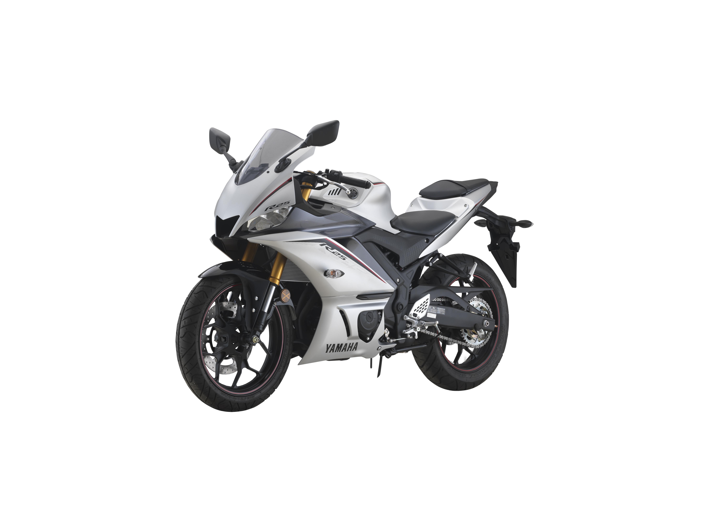 Yamaha YZF R25 price in malaysia R25 V3