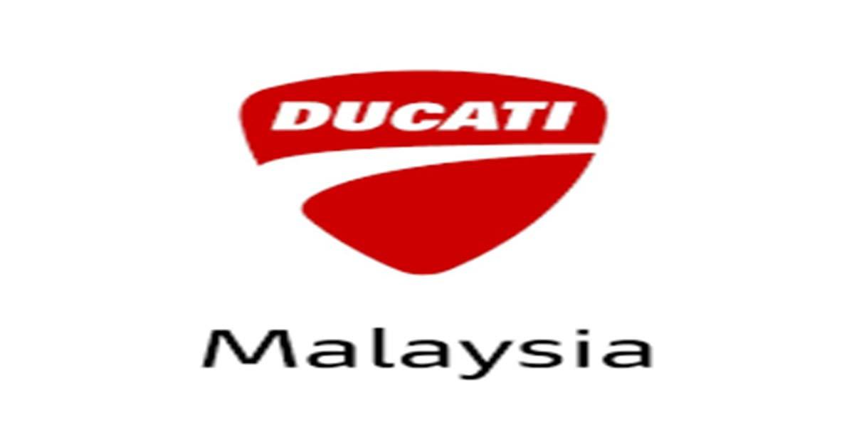 [Next Bike - Malaysia] Ducati PJ cam kết hỗ trợ sau trận lụt ngày 16/04/2020