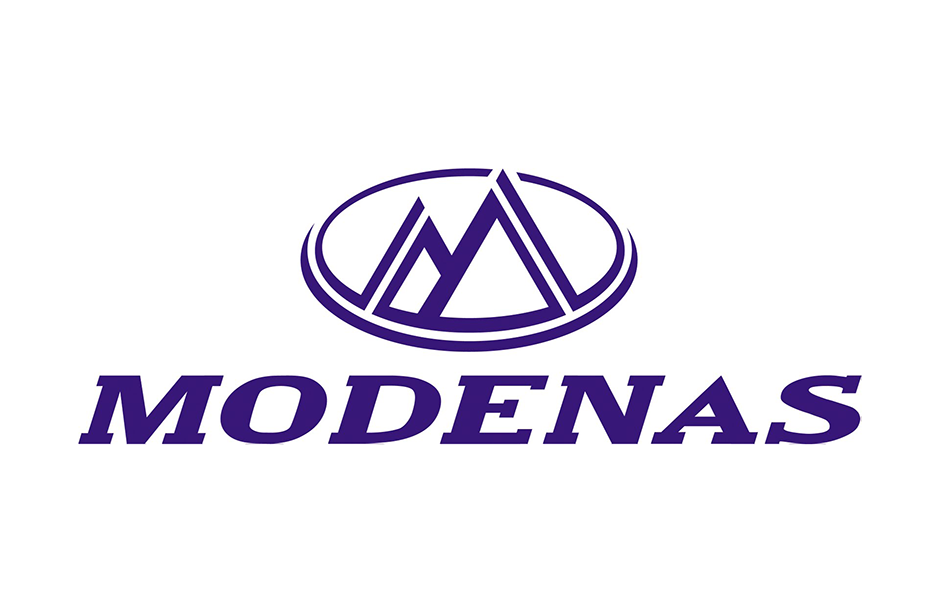 MODENAS Offers Service Specials for Customers