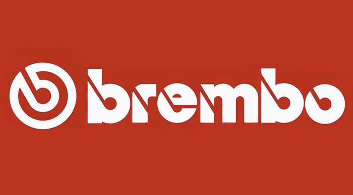 Recall Issued for Certain Brembo Motorcycle Brake Pads!
