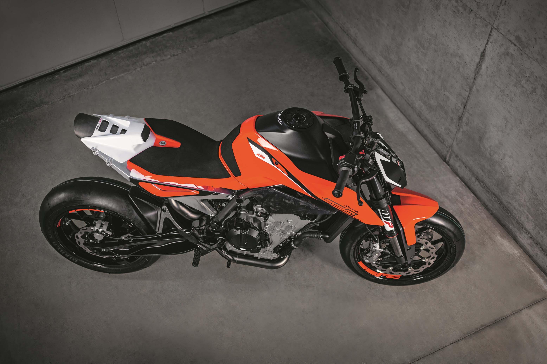 KTM 500cc ktm 490 duke 2021