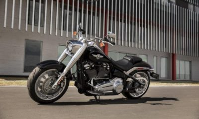 Hosted byHarley-Davidson Asia Emerging Markets (AEM), the virtual rally aims to bringriders across the region together through an exciting lineup of activities.