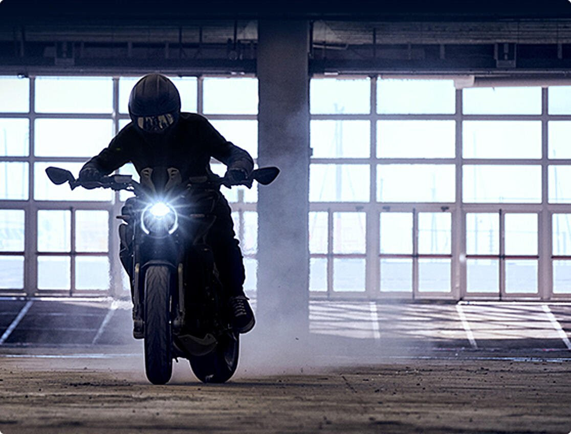 2021 MV Agusta Brutale and Dragster 800 to be unveiled this week!